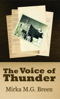 The Voice of Thunder